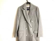 グーコミューンのコート