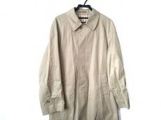 サヴィルロウのコート