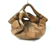 ANDREA MABIANI(アンドレアマビアーニ)のハンドバッグ