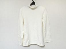 FOXEY NEW YORK(フォクシーニューヨーク)のセーター