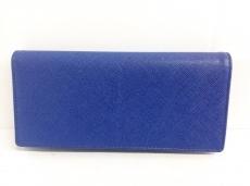 ASHFORD(アシュフォード)の長財布