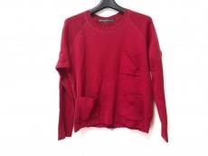Jane Marple(ジェーンマープル)のセーター