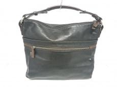 フジタカのハンドバッグ