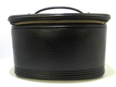 LOUIS VUITTON(ルイヴィトン)のニースのバニティバッグ