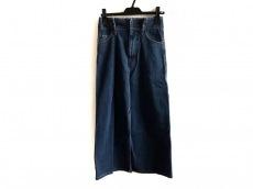 カレンテージのスカート