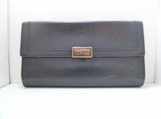 VALENTINOGARAVANI(バレンチノガラバーニ)の長財布