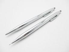 クロス.のペン