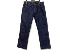 サルバトーレフェラガモのジーンズ