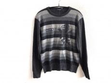 ラウラフェリーチェのセーター