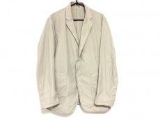 DESCENTE(デサント)のジャケット