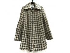 アンナルナのコート