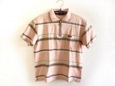 カンサイ ヤマモトのポロシャツ
