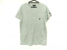 エンポリオアルマーニ アンダーウェアのTシャツ