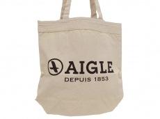 AIGLE(エーグル)のショルダーバッグ
