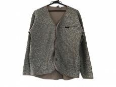 グラミチのジャケット
