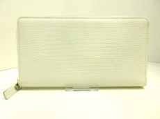 Maison Margiela(メゾンマルジェラ)のその他財布