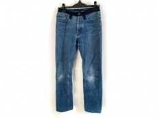 LANVIN(ランバン)のジーンズ