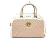 LOVE MOSCHINO(ラブモスキーノ)のハンドバッグ