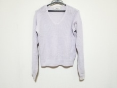 マイストラーダのセーター