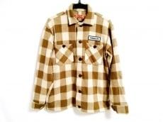 テンダーロインのジャケット
