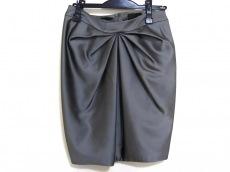 LOVE MOSCHINO(ラブモスキーノ)のスカート