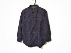 ウィリス&ガイガーのシャツ