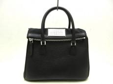 Maison Margiela(メゾンマルジェラ)の5AC 3pockets bag