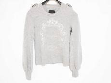 DRESS CAMP(ドレスキャンプ)のセーター