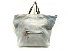 ジェロームドレイフェスのハンドバッグ