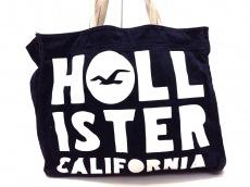 Hollister(ホリスター)のショルダーバッグ