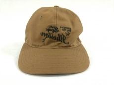 RAF SIMONS(ラフシモンズ)の帽子