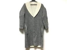 nitca(ニトカ)のコート