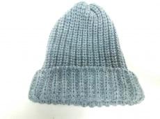 ハイランド 2000の帽子