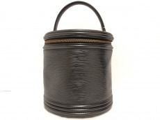 LOUIS VUITTON(ルイヴィトン)のカンヌのバニティバッグ