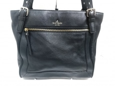 Kate spade(ケイトスペード)のCOBBLE HILL PETERS