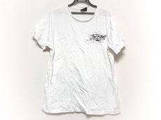 ダイエットブッチャースリムスキンのTシャツ
