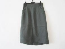 CYCLAS(シクラス)のスカート