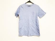 Guy Rover(ギローバー)のTシャツ