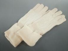 フェンディの手袋