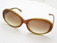 レベッカテイラーのサングラス