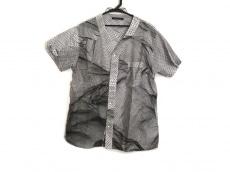 CHRISTOPHER KANE(クリストファーケイン)のシャツ
