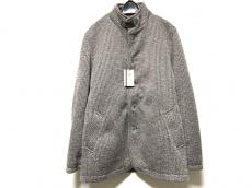 ハッシュパピーズのジャケット