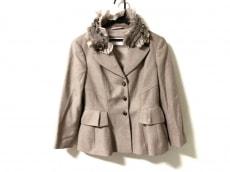 シェルビーノストリートのジャケット