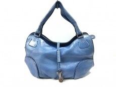 CELINE(セリーヌ)のビタースウィートのハンドバッグ