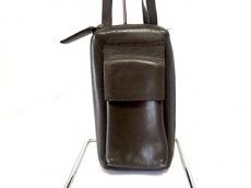 ヨーガンレールのショルダーバッグ