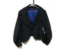 DONNAKARAN COLLECTION(ダナキャランコレクション)のジャケット