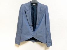ADEAM(アディアム)のジャケット