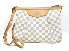 LOUIS VUITTON(ルイヴィトン)のシラクーサPM
