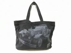 Vivienne Westwood MAN(ヴィヴィアンウエストウッドマン)のトートバッグ