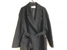 マウログリフォーニのコート